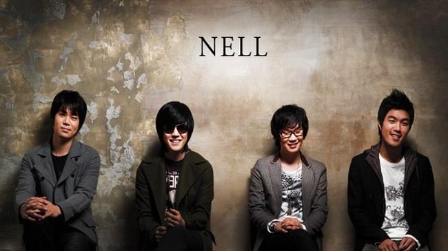 20120410_seoulbeats_nell