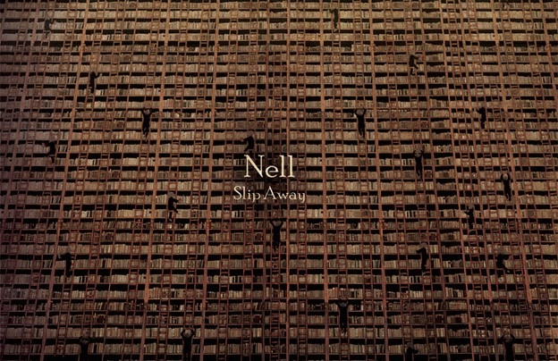 20120410_seoulbeats_nell_slip_away_album_cover
