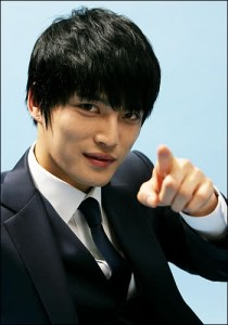 20120411_seoulbeats_jyj_jaejoong
