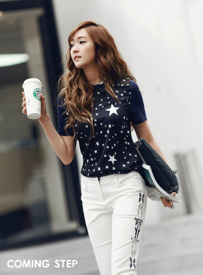 Onehallyu Queen Of Fashion Battle Snsd 39 S Jessica Vs 2ne1 39 S Cl Random Onehallyu