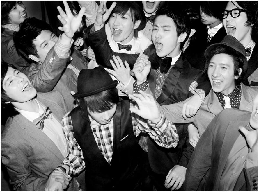 20120413_seoulbeats_superjunior