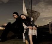 K-pop Indie Gem: Casker