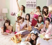 How to Succeed in K-pop: Girl Groups