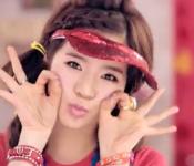 K-pop's Archetypes
