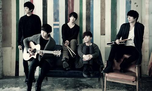 20120415_seoulbeats_ftisland
