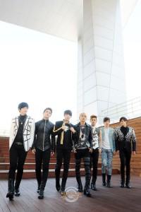 20120419_seoulbeats_btob