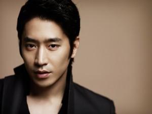 20120416_seoulbeats_shinhwa_eric