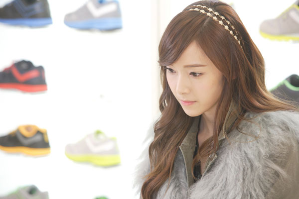 20120416_seoulbeats_snsd_jessica