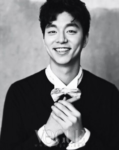 20120417_seoulbeats_gongyoo