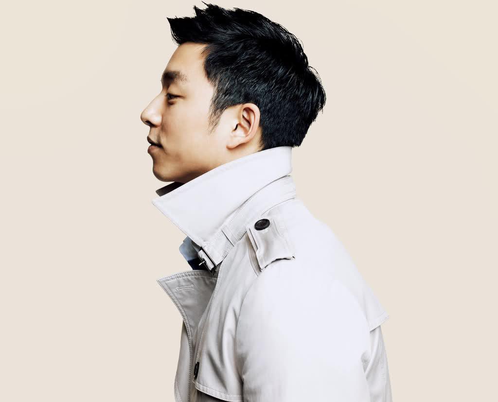 20120417_seoulbeats_gongyoo_feature