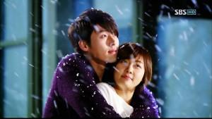 20120417_seoulbeats_secret_garden