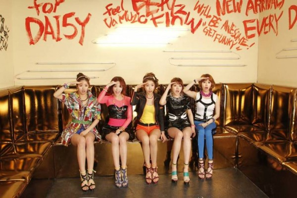 20120418_seoulbeats_girlsday