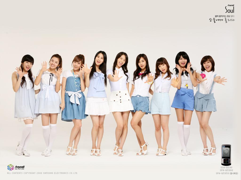 20120419_seoulbeats_snsd