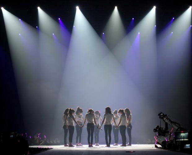 20120421_seoulbeats_snsd