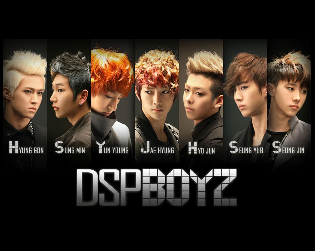 20120422_seoulbeats_dspboyz3.jpg