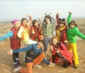 The Invincible Youth 2 Half-time Report: Improved but Still Flawed