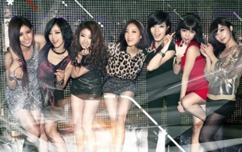 20120423_seoulbeats_tara