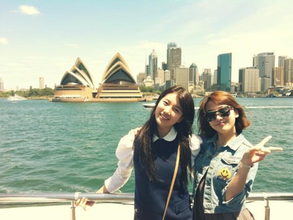 20120424_seoulbeats_australia_sydney_missa_suzy_kara_jiyoung_maknae