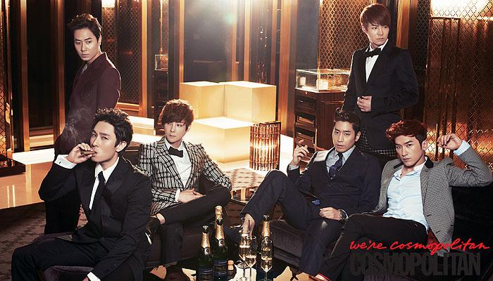 20120426_seoulbeats_shinhwa_cosmopolitan