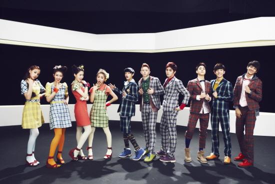 20120427_seoulbeats_coedschool