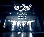 Putting F.CUZ's No.1 into Focus