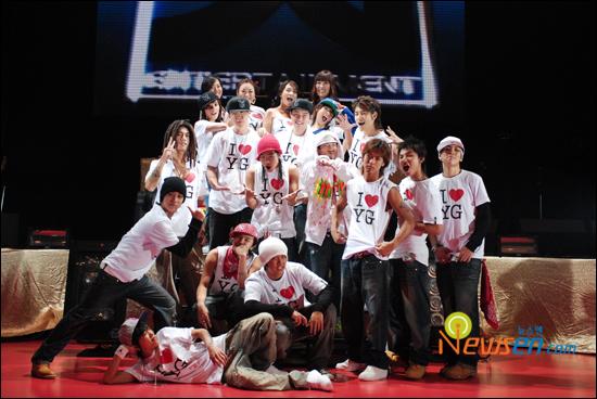 20120427_seoulbeats_yg