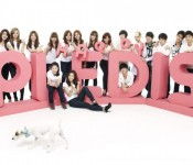 Pledis Entertainment: The More the Merrier?