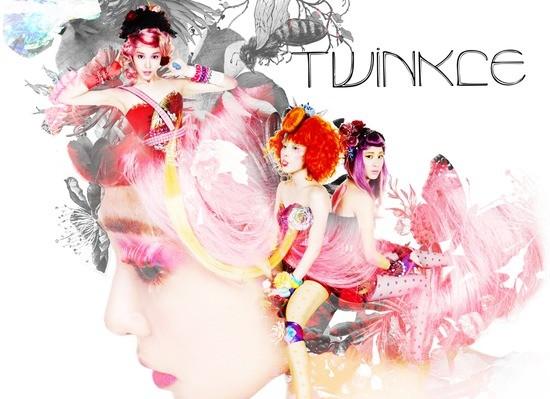 20120428_seoulbeats_twinkle