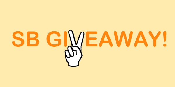 20120429_seoulbeats_giveaway