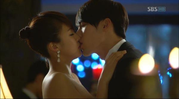 20120429_seoulbeats_hajiwon_hyunbin