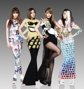 20121020_seoulbeats_2ne1concert