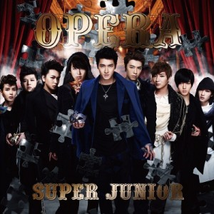 20120430_seoulbeats_superjunior