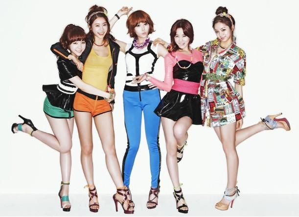 20120425_seoulbeats_girlsday
