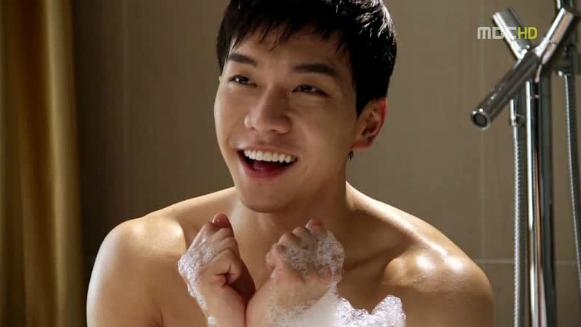 20120410_seoulbeats_king2hearts_leeseunggi