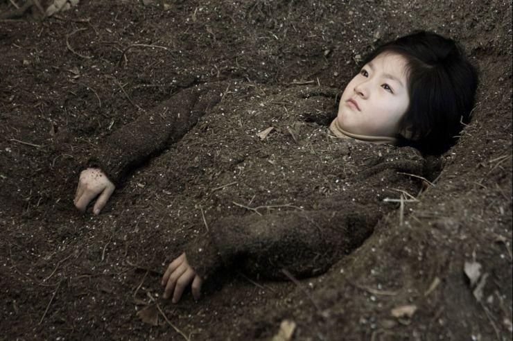 20120415_seoulbeats_abrandnewlife