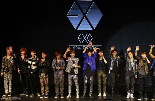 20120401_seoulbeats_exo