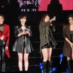 201200501_seoulbeats_kmf_BEG2