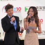 201200501_seoulbeats_kmf_hosts