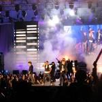 20120501_seoulbeats_god_together