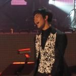 20120501_seoulbeats_kmf_go