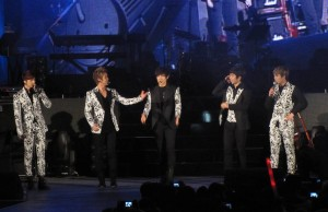 20120501_seoulbeats_kmf_mblaq_group