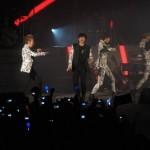 20120501_seoulbeats_kmf_mblaqdance
