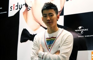 20120503_seoulbeats_jaypark13