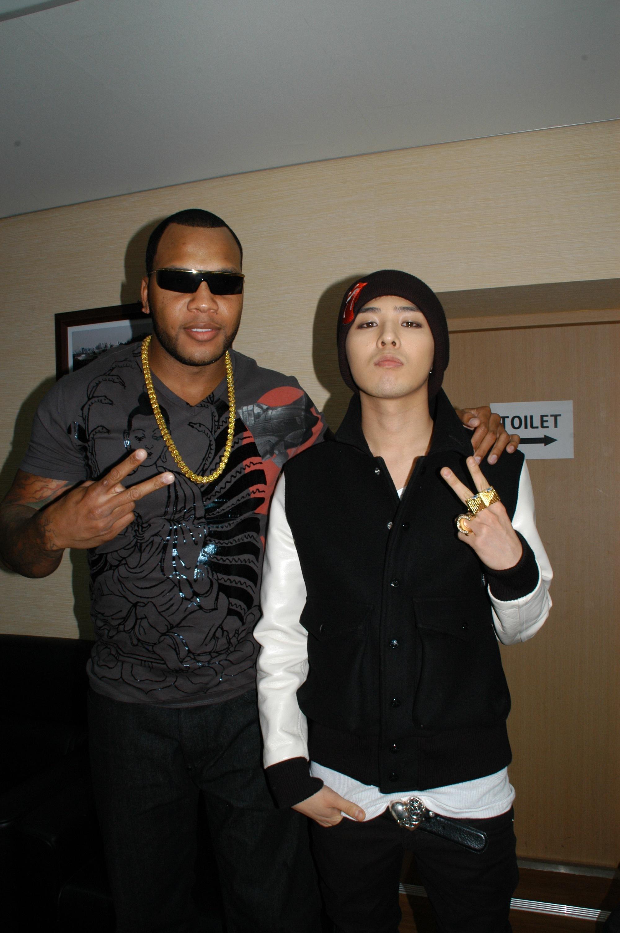 20120504_seoulbeats_bigbang_gdragon_florida