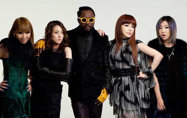 20120505_seoulbeats_2ne1_will_i_am