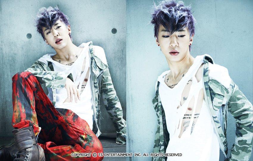 20120507_seoulbeats_bap_byg
