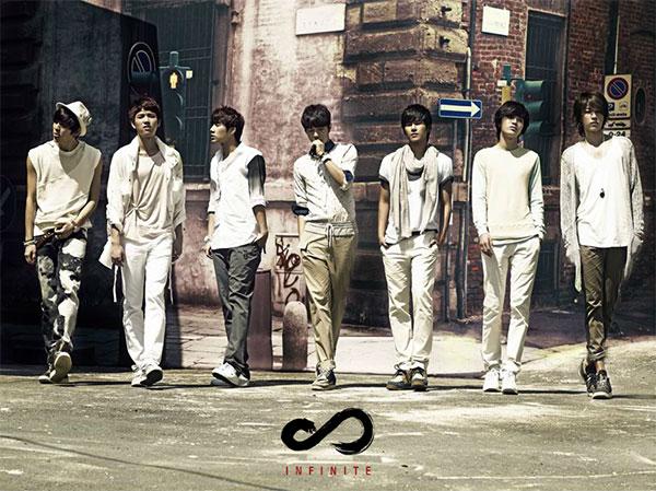 20120518_seoulbeats_infinite