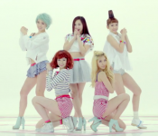 Say Hello to Hello Venus