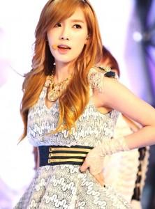 20120509_seoulbeats_taeyeon