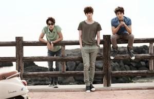 20120513_seoulbeats_exok